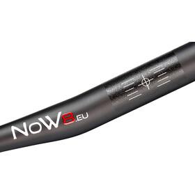 NOW8 EBAR Riser Bar 15mm Ø35mm UD Carbon